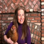 Charlotte laws and chicken